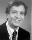 Dr. <b>Ulrich Rieder</b> - rieder