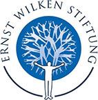 the logo ..